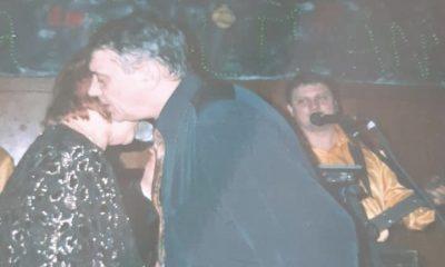 A murit Ioan Milichi, solistul formatiei ORPHEU